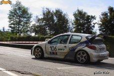 rally-legend-66