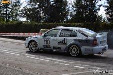 rally-legend-68