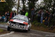 rally-legend-7