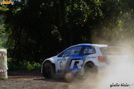 rally-legend-72