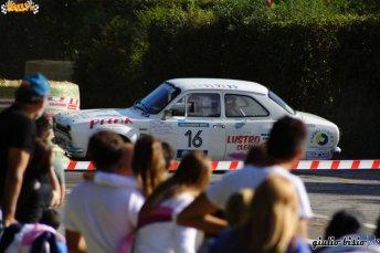 rally-legend-76