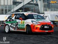 120-monza-rally-show-2012-foto