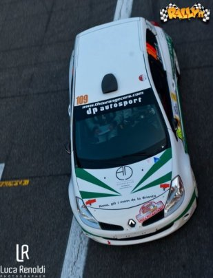 148-monza-rally-show-2012-foto