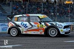 5-monza-rally-show-2012-foto