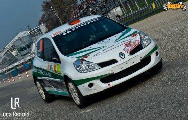 56-monza-rally-show-2012-foto