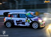 85-monza-rally-show-2012-foto