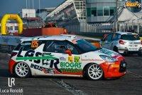 99-monza-rally-show-2012-foto
