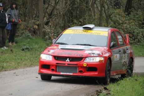 rally inverno 03