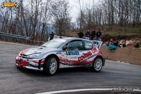 rally-del-grifo-2013-19