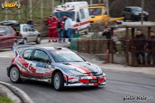 rally-del-grifo-2013-2
