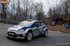 rally-del-grifo-2013-21