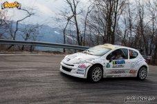 rally-del-grifo-2013-24