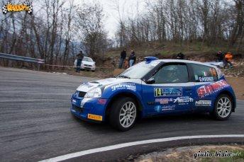 rally-del-grifo-2013-28