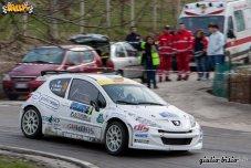 rally-del-grifo-2013-5