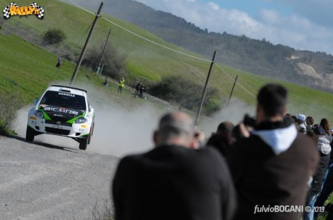 27-ronde-liburna-terra-2013-fulvio-bogani