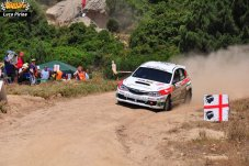 194 Rally Itlaia Sardegna 2013 WRC Luca Pirina