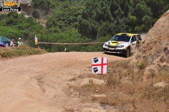 199 Rally Itlaia Sardegna 2013 WRC Luca Pirina