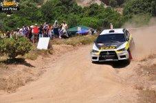 253 Rally Itlaia Sardegna 2013 WRC Luca Pirina
