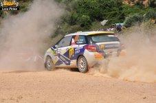 264 Rally Itlaia Sardegna 2013 WRC Luca Pirina