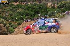 270 Rally Itlaia Sardegna 2013 WRC Luca Pirina
