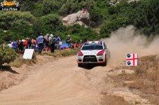 275 Rally Itlaia Sardegna 2013 WRC Luca Pirina