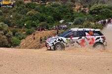 293 Rally Itlaia Sardegna 2013 WRC Luca Pirina