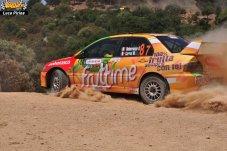 310 Rally Itlaia Sardegna 2013 WRC Luca Pirina
