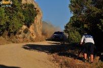 338 Rally Itlaia Sardegna 2013 WRC Luca Pirina