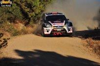 344 Rally Itlaia Sardegna 2013 WRC Luca Pirina