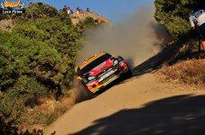 355 Rally Itlaia Sardegna 2013 WRC Luca Pirina
