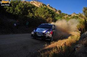 369 Rally Itlaia Sardegna 2013 WRC Luca Pirina