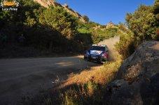 370 Rally Itlaia Sardegna 2013 WRC Luca Pirina