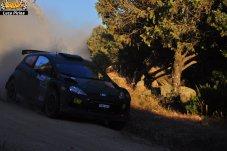 423 Rally Itlaia Sardegna 2013 WRC Luca Pirina