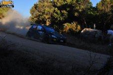424 Rally Itlaia Sardegna 2013 WRC Luca Pirina