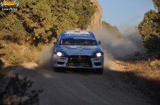 429 Rally Itlaia Sardegna 2013 WRC Luca Pirina