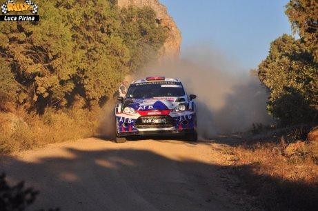 433 Rally Itlaia Sardegna 2013 WRC Luca Pirina