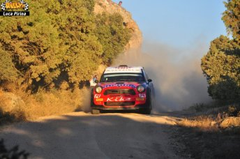 448 Rally Itlaia Sardegna 2013 WRC Luca Pirina
