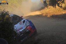 451 Rally Itlaia Sardegna 2013 WRC Luca Pirina