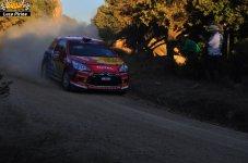 456 Rally Itlaia Sardegna 2013 WRC Luca Pirina