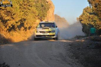 461 Rally Itlaia Sardegna 2013 WRC Luca Pirina