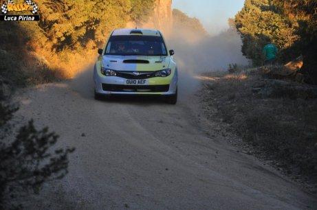 462 Rally Itlaia Sardegna 2013 WRC Luca Pirina