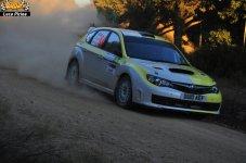 463 Rally Itlaia Sardegna 2013 WRC Luca Pirina