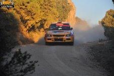 470 Rally Itlaia Sardegna 2013 WRC Luca Pirina