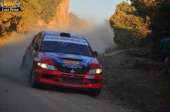 473 Rally Itlaia Sardegna 2013 WRC Luca Pirina