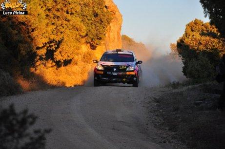 484 Rally Itlaia Sardegna 2013 WRC Luca Pirina