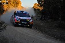 486 Rally Itlaia Sardegna 2013 WRC Luca Pirina