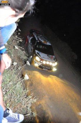 493 Rally Itlaia Sardegna 2013 WRC Luca Pirina