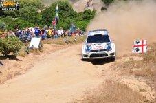 80 Rally Itlaia Sardegna 2013 WRC Luca Pirina