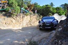 9 Rally Itlaia Sardegna 2013 WRC Luca Pirina