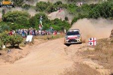 99 Rally Itlaia Sardegna 2013 WRC Luca Pirina